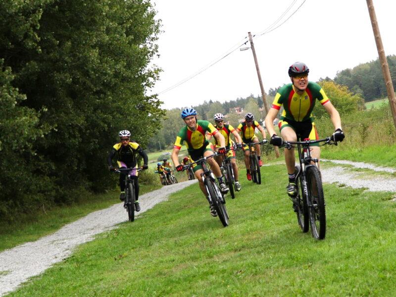 Enköpings cykelklubb swedenbybike2