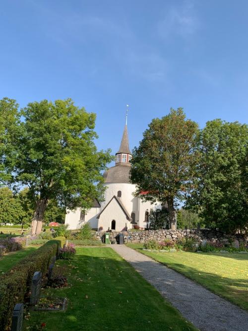 munsö kyrka2