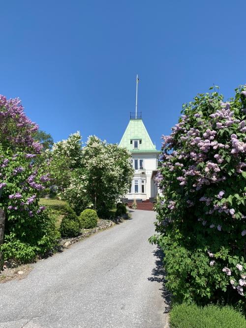 vackra hus i vaxholm2