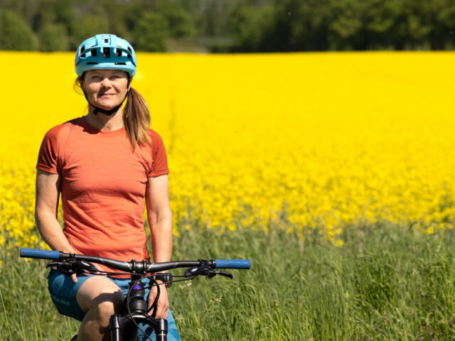 Veronica Carlson_We ride mtb_bild till artikeltext2
