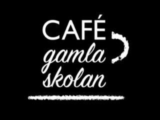cafe old school