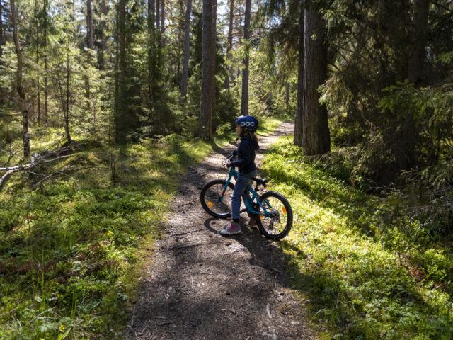 stockholmarchipelago_biking_Foto_Henrik Trygg_Stockholm Archipelago